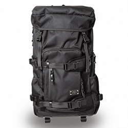 ABOUT AS2OV アッソブ CORDURA DOBBT 305D 061400