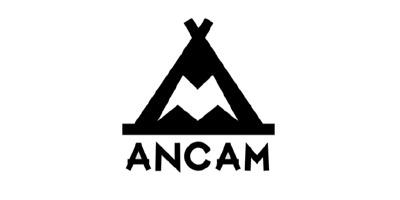 ANCAM アナキャン