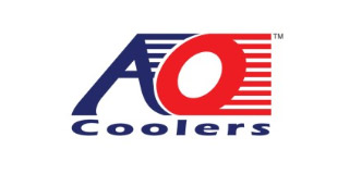 AO coolers エーオークーラー