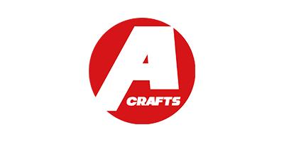 asimocrafts アシモクラフツ