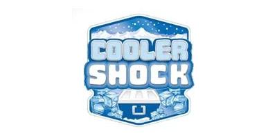 COOLER SHOCK クーラーショック