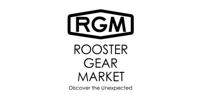 RGM ROOSTER GEAR MARKET
