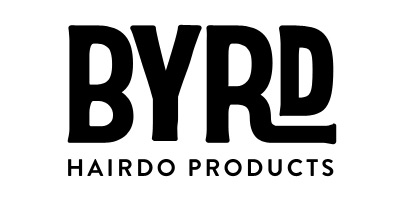 BYRD バード