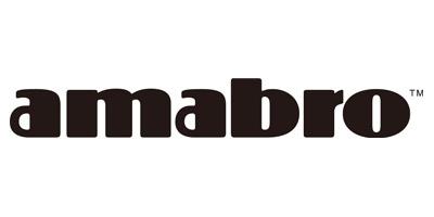 AMABRO アマブロ