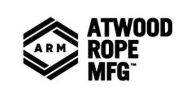 Atwood Rope アットウッドロープ