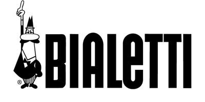 Bialetti ビアレッティ