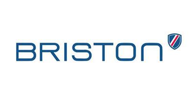 BRISTON ブリストン