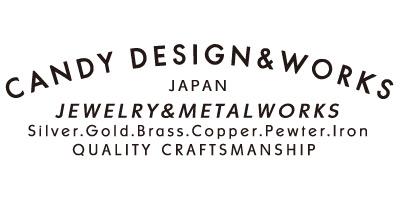 CANDY DESIGN&WORKS キャンディデザイン&ワークス