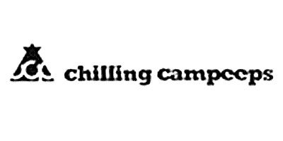 CAMP SERVICE キャンプサービス