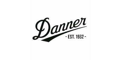 Danner ダナー