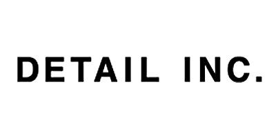 DETAIL INC. ディティールインク
