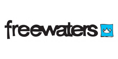 freewaters フリーウォターズ