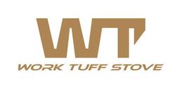 WTG ワークタフギア