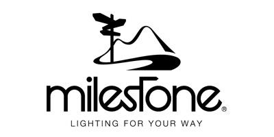 milestone マイルストーン
