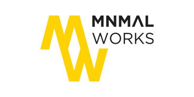 MINIMAL WORKS ミニマルワークス