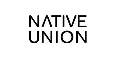 NATIVE UNION ネイティブユニオン