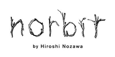 Norbit ノービット