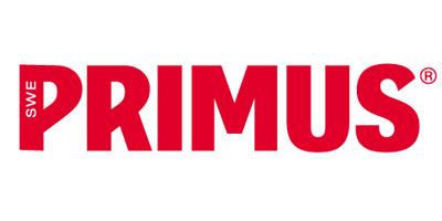 PRIMUS プリムス