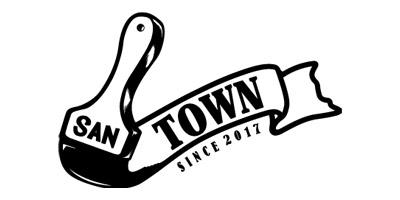 SANTOWN サンタウン