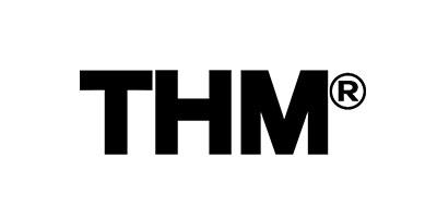 THM ザハードマン