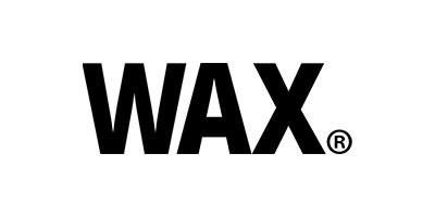 WAX ワックス
