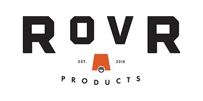 ROVR ローバー