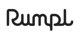 Rumpl ランプル