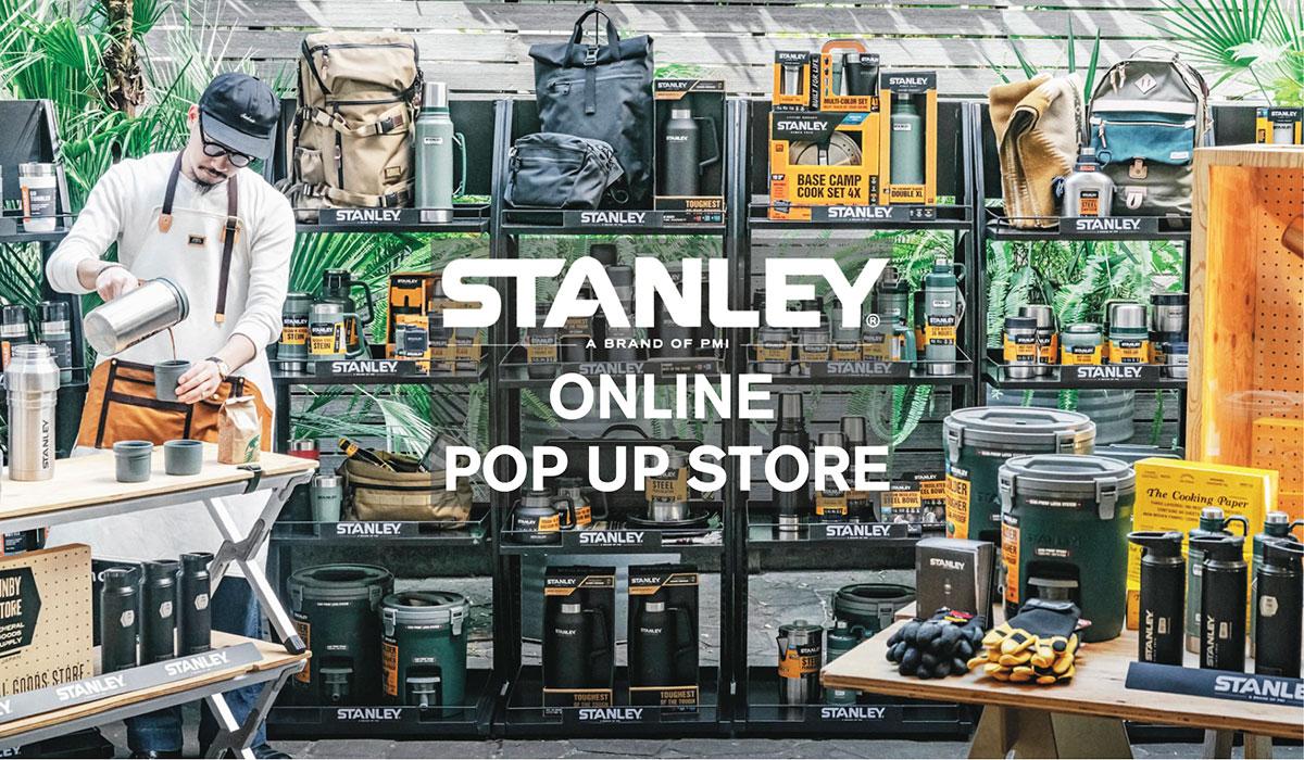 stanley_popup.jpg