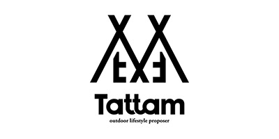 Tattam タッタム