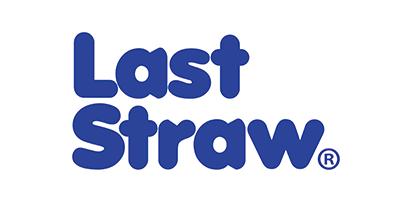 Last Straw ラストストロー